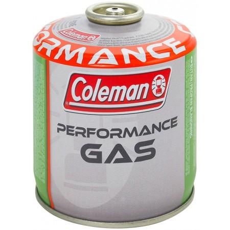 Coleman C 500 - Kartuše