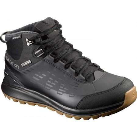 Salomon KAIPO CS WP 2 - Férfi téli cipő