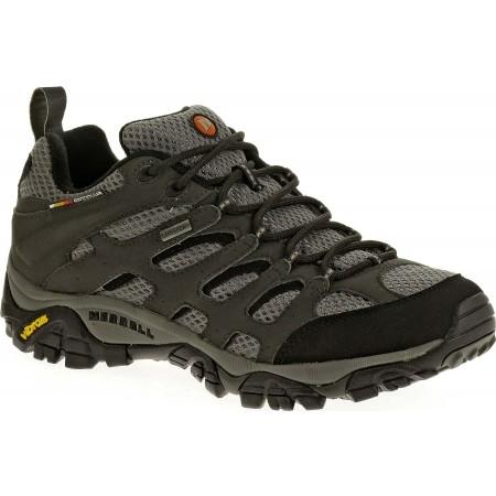 Pánská outdoorová obuv - Merrell MOAB GORE-TEX - 1 ebf60c6c7e