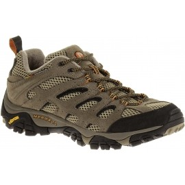 Merrell MOAB VENT - Men's outdoor shoes
