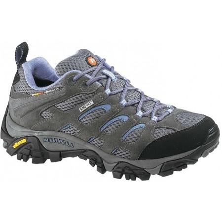 199653b7ad1 Dámské outdoorové boty - Merrell MOAB GORE-TEX - 1