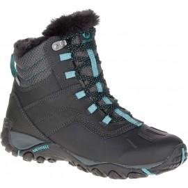 Merrell ATMOST MID WTPF - Dámské zimní outdoorové boty
