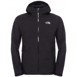 The North Face 1781 -