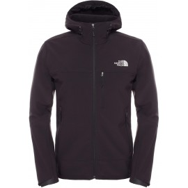 The North Face APEX BIONIC HOODIE M - Pánská bunda