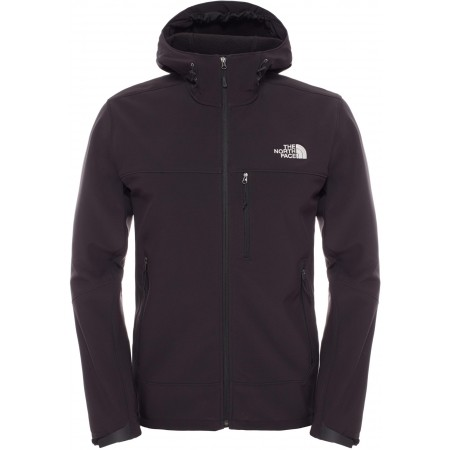 82bbbf5cb1cc Men s jacket - The North Face M APEX BIONIC HOODIE