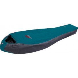 Hannah SCOUT 120 - Sleeping bag