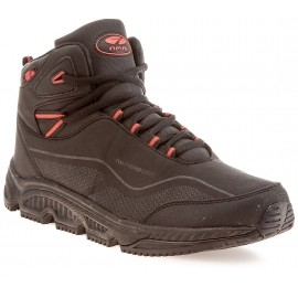 Numero Uno SIRIUS M 12 - Men's trekking shoes