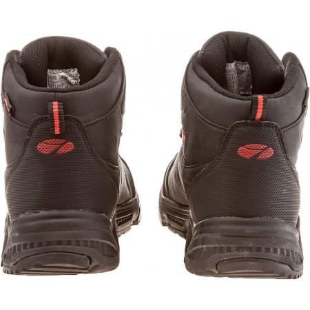 Pánská treková obuv - Numero Uno SIRIUS M 12 - 5