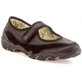 Numero Uno KIBIS 2 L - Dámská lifestylová obuv