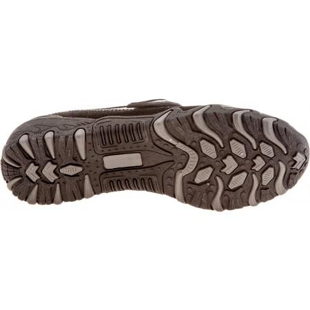 Dámská lifestylová obuv - Numero Uno KIBIS 2 L - 4