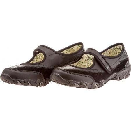 Dámská lifestylová obuv - Numero Uno KIBIS 2 L - 2
