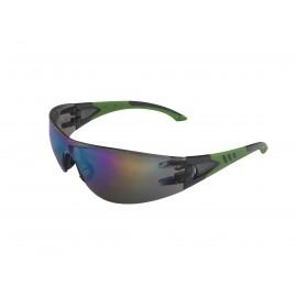 Laceto LT-90737-GR - Sluneční brýle