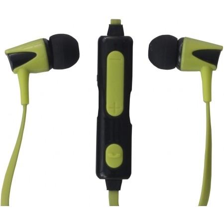Безжични слушалки - Runto TRIX - 1