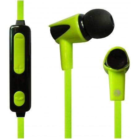 Безжични слушалки - Runto TRIX - 2
