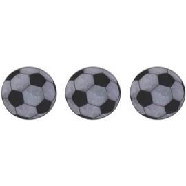 Profilite PL-BALL-REFLEX 3X REFLEX NALEPKA - Autocolante reflectorizante