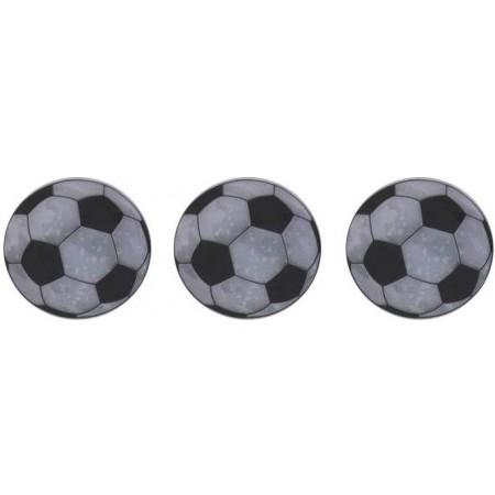 Profilite PL-BALL-REFLEX 3X REFLEX NALEPKA - PL BALL REFLEX