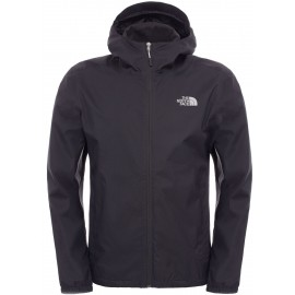 The North Face QUEST JACKET M - Мъжко яке