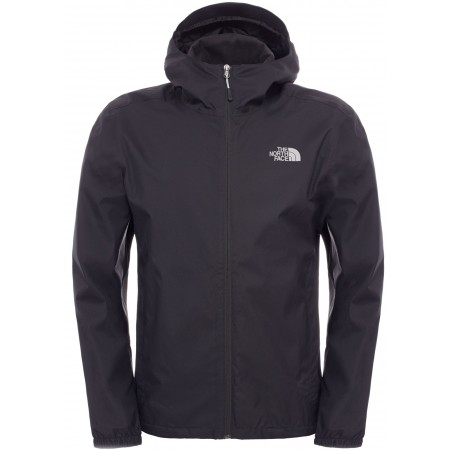 The North Face M QUEST JACKET - Pánska bunda