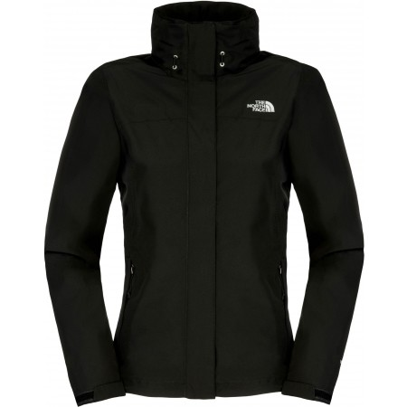 Női kabát - The North Face SANGRO JACKET W