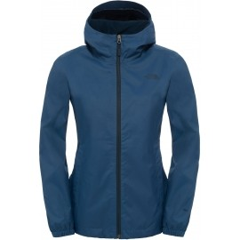 The North Face QUEST JACKET W - Dámská bunda