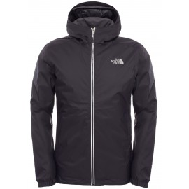 The North Face M QUEST INS JKT - Kurtka ocieplana męska