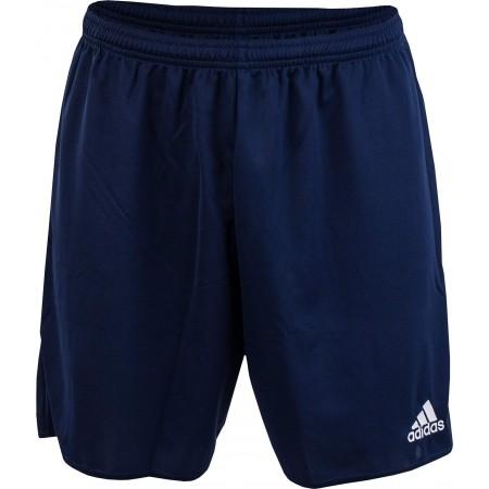 Fotbalové trenky - adidas PARMA 16 SHORT - 2