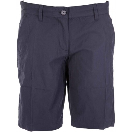 BERMUDA TRISHY - Women´s shorts - Lotto BERMUDA TRISHY - 2