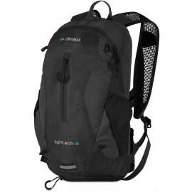 Crossroad LIGHTECH 13 - Hiking backpack