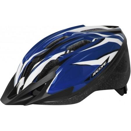 Велосипедна каска - Arcore SCUP - 1