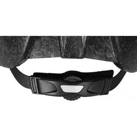 Велосипедна каска - Arcore SCUP - 2