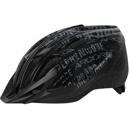 Cyklistická prilba - Arcore SCUP - 1