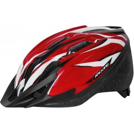 Cyklistická helma - Arcore SCUP - 1