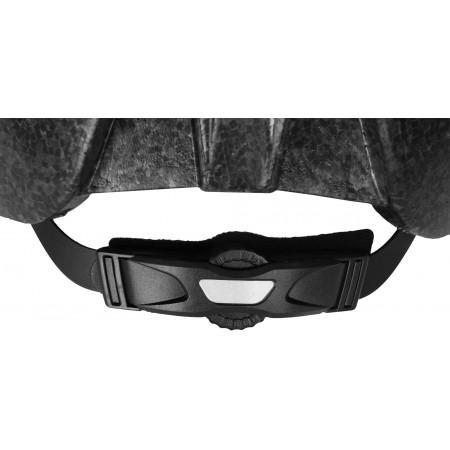 Cyklistická helma - Arcore SCUP - 2
