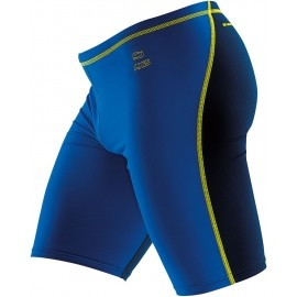 Axis Men's swimsuit