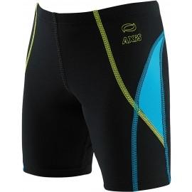 Axis CHLAPČENSKÉ PLAVKY - Chlapčenské športové plavky
