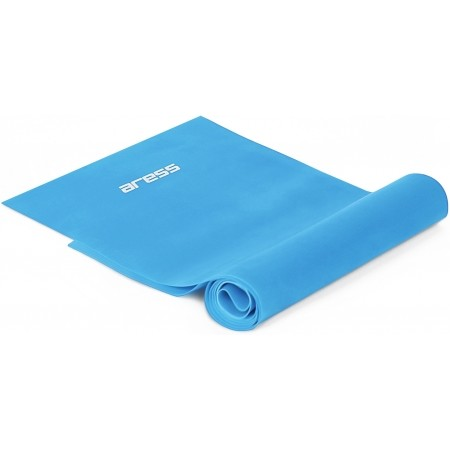 Multi-purpose exercise tool - Aress Multi-purpose exercise tool