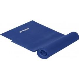 Aress GUMA DO ĆWICZEŃ - Wielofunkcyjne narzędzie do ćwiczenia