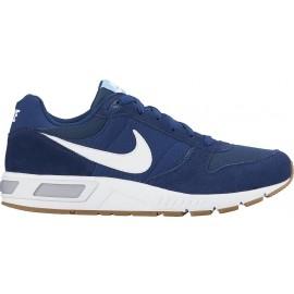 Nike NIGHTGAZER SHOE - Pánská volnočasová obuv