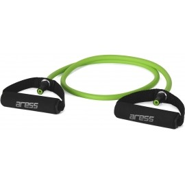 Aress TUBE EXPANDET MEDIUM - Expander fitness