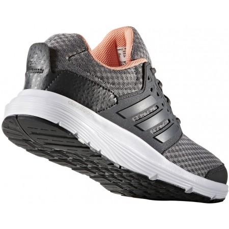5386988e1c49b Damen Laufschuhe - adidas GALAXY 3 W - 5