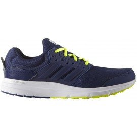 adidas GALAXY 3 M - Men's running shoes