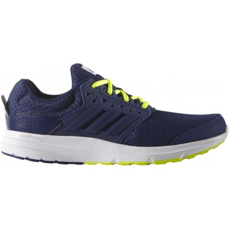 the best attitude 27895 b6fb7 Mens running shoes - adidas GALAXY 3 M - 1