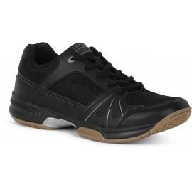 Kensis WRIGHT - Мъжки обувки за спорт на закрито