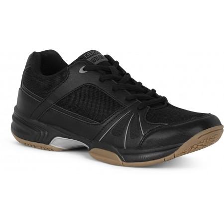 3323d7b8c9 Pánska halová obuv - Kensis WRIGHT - 1