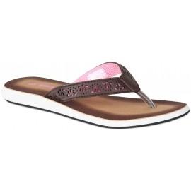 Aress ULTIMA - Women's flip-flops