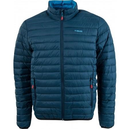 60c5d0b61fbb Brugi Men s quilted jacket
