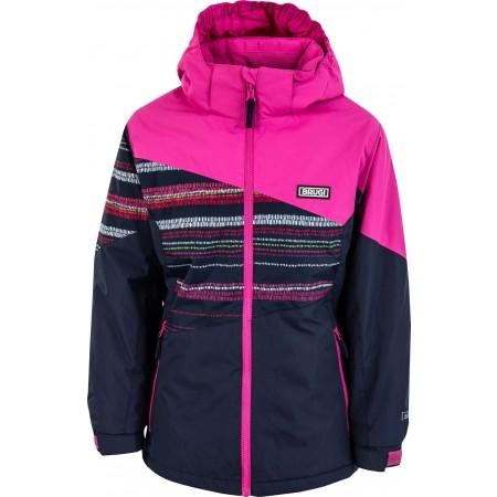 Brugi Girls' skiing jacket  
