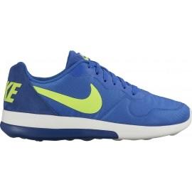 Nike MD RUNNER 2 LW - Încălțăminte casual bărbați