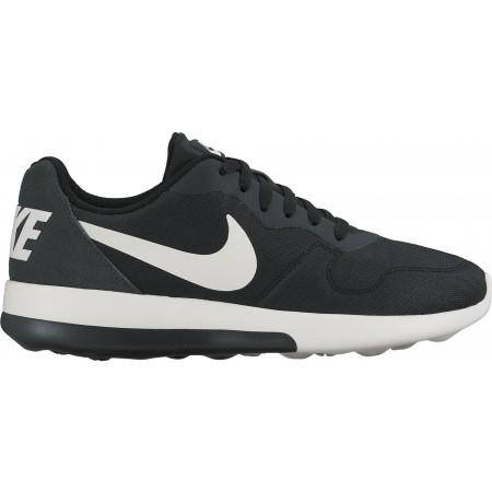 Nike MD RUNNER 2 LW | sportisimo.com