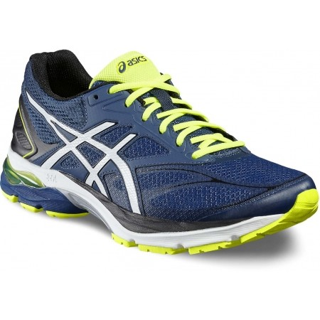 high fashion classic shoes footwear Asics GEL PULSE 8 | sportisimo.com